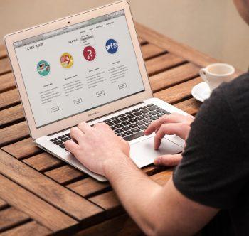 PME : pourquoi se lancer sur internet ?