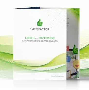 Satisfactor